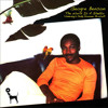 George Benson - The World Is A Ghetto (Underdog's Funky Drummer Re-Work)