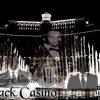 Lost In Vegas