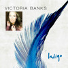 Interview with Victoria Banks