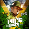 DJ Triple Exe - Pure Winery 48 Hosted By Bounty Killer
