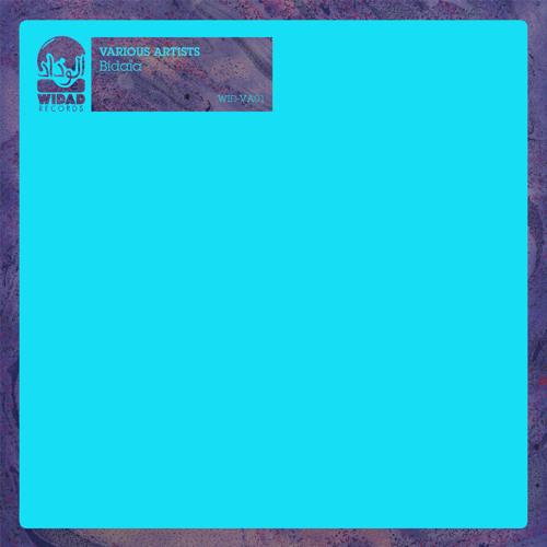 WID-VA01 | BIDAÏA - Various Artists [ FREE ] -- all infos in description