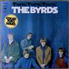 The Byrds - Turn, Turn, Turn (Lambox Remix)