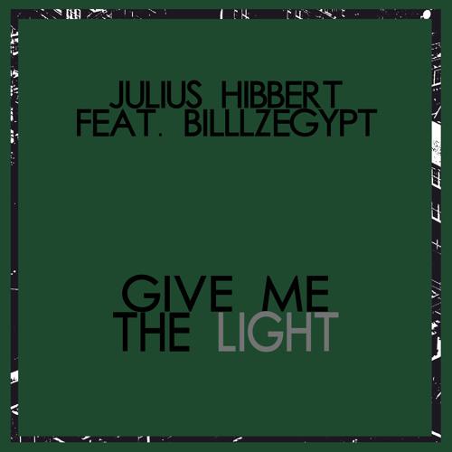 Give Me The Light feat. Billlzegypt