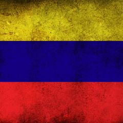La Estrella Colombiana - La Enagua
