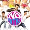 No Entry- Dil Pagal Hai New Hindi Remix BollyWood Style Dj Nas, Jeet & Aman