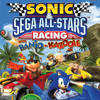 So Much More - Bentley Jones - Theme Song Of Sonic And Sega All Stars Racing! FULL VERSION!