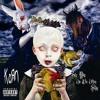 Korn - Twisted Transistor (Guitar Cover by Ledes)
