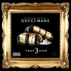 Gucci Mane - So Hoody Produced by Zaytoven