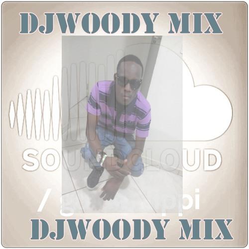 Overproof Riddim Mix By DJwoody Mix Xxxxxxxxxxxx by Woody
