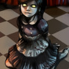 LITTLE SISTER - Bioshock Song By Miracle Of Sound