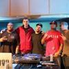 Westwood - Eminem freestyle Radio 1