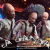La Ganga (The Gang)