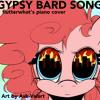 Gypsy Bard remix