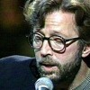 01 - Eric Clapton - Layla