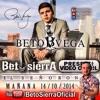 Beto Vega   El Señoron (2014)