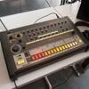 Mijke en Co Live! - Radio6 - over de Roland TR-808 - interview met Marco Raaphorst