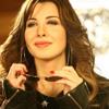 Nancy Agram _ ya 3`ali 3ali