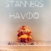 Stanners - Havoc (For Sale/Lease)