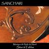 Raga Shudh Sarang (extract)