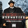 Notorious Big - Hypnotize 2k14 (Majestik Music Remix) ### FREE DOWNLOAD ###