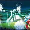 Noori - Dilwalon Khelo Tum - Pepsi T20 World Cup 2012