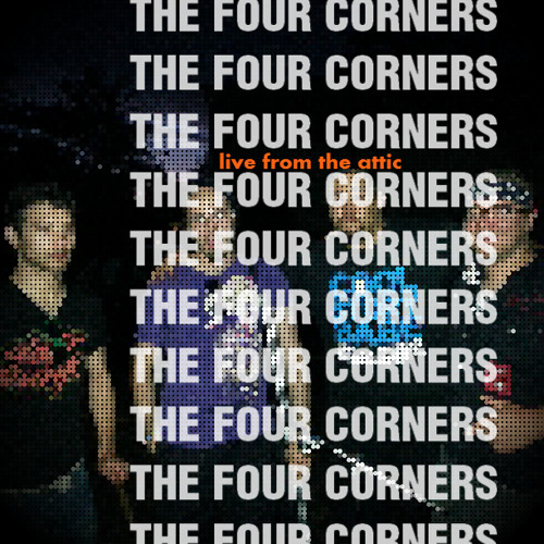 Four Corners Demos