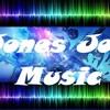 39. Bruno Mars - Locked Out Of Heaven (Cosmic Dawn Radio Edit)