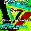Vicetone - Chasing Time (Abram & Chupwell Bootleg)