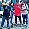 Gunshots - ft Rapper Zombii ,MC Bijju and Mc Lizard