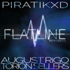 Flatline | Torion Sellers | August Rigo