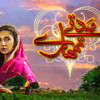 Sadqay Tumhare OST - Full Title Song New Drama Hum Tv [2014] Rahat Fateh Ali Khan