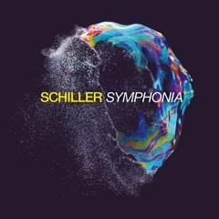 Ein schöner Tag - Schiller | Symphonia
