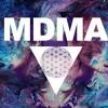 MattyBoh Ft. Samantha Gracie- M.D.M.A (Final Mix)