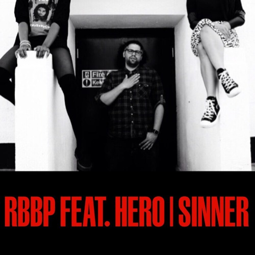 Sinner Ft. Hero Baldwin