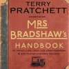 Mrs Bradshaw's Handbook by Terry Pratchett Read by Penelope Keith & Michael Fenton Stevens