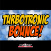 Turbotronic - Bounce (Extended Mix)