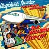 "Chopstick Dubplate - ""Rumble Jumble Life"" Feat. Mr Williamz & King Kong - FLeCK Remix by FLeCK"