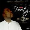 Purity   Jesu Joba