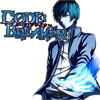Code:Breaker OP - [コード: ブレイカー] - Dark shame - femaleversion