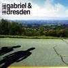Gabriel & Dresden - Dust In The Wind