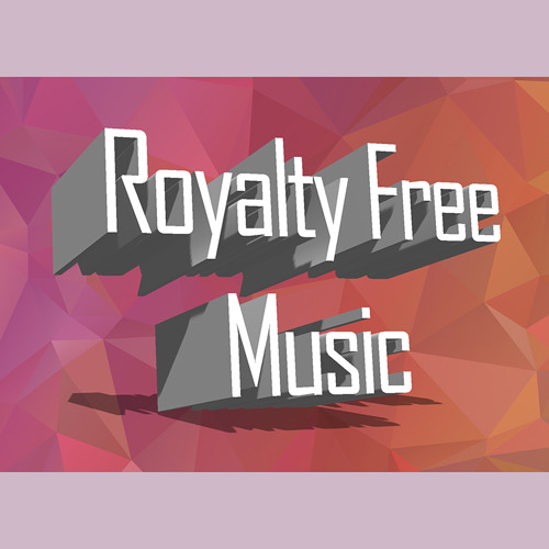 Royalty Free Music for Media Projects