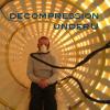 Decompression - Under U