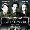 The Wipers Times - The Rockies