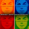 MICHAEL JACKSON - INVINCIBLE - (Mefrat Album Section Mix 2001)