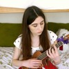 Hey There Delilah - Doddleoddle