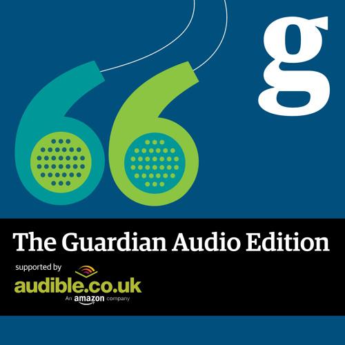 Audio A
