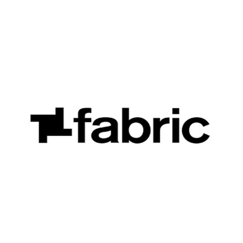 Fabric Mix for Kill Em All + Big In Japan