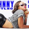 JOHNNY -YEMI ALADE (SELECKTA-ZOEL BOOTLEG) 2014 mp3