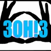 3OH!3 Feat Katy Perry Starstrukk