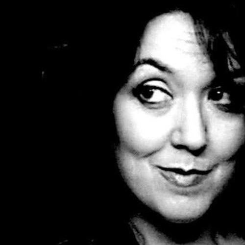 Laia Falcón canta Black Max
